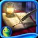 Mystic Diary: Haunted Island HD