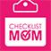 Checklist Mom - Family Calendar, Planner and To Do Check List Templates