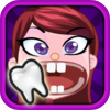 Ebony Burwell - Ace's Ultimate Dentist Office Pro: Little Crazy Doc-tor Clinic Story For Kids 2014 HD  artwork